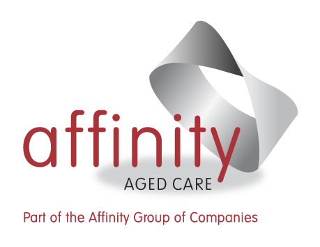 affinity-aged-care